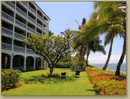 Lahaina Maui Condos For Rent